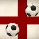 Championship - English Football Results Live