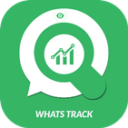 Chat Tracker: Online Tracker & Last Seen