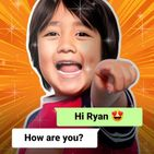 Chat with Rуаn