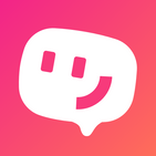 Chatjoy-Live Random Video Chat