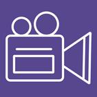 ChatLife - random video chat