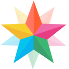 ChatterStars - The Vocab App APK