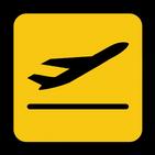 Cheap Flights & Hotel Deal DTravel App