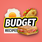 Cheap Food App: Low Budget Meal Planner & Grocery
