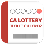 Check California Lottery Tickets