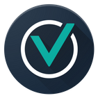 CheckIntel: Background Reports