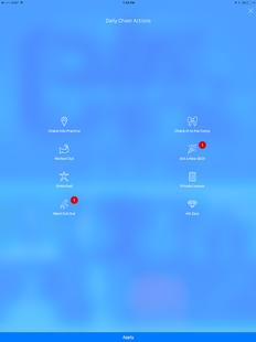 Screenshots - CheerLife