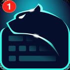 Cheetah Keyboard - Emoji,Swype,DIY Themes 2020