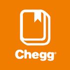 Chegg eReader - Study eBooks & eTextbooks