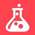 Chemical Balancer – Chemical Equation Balancer
