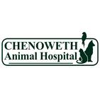 Chenoweth AH