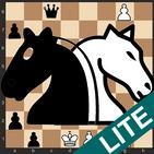 Chess Lite - Tactics & Solve Puzzles