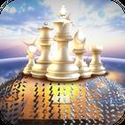 Chess Physics Simulation