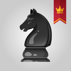 Chess Puzzles - Grandmaster Tactics: Quest loot