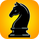 Chess Repertoire Manager Free - Build, Train, Play