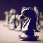 Chessimo Melhore Seu Xadrez