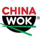 China Wok El Salvador