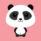 Chinese Pinyin - Learn Chinese Mandarin