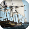Choice of Broadsides: HMS Foraker