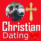 Christian Dating - Christian Friends and True Love