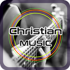 Christian Music Collection