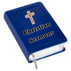 Christian Sermons