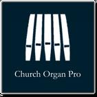 Church Organ Pro