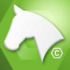 Ciblu Show-App