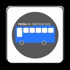 Cidade Feira de Santana Bus - Horários