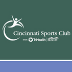 Cinci Sports Club