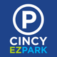 Cincy EZPark