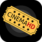 Cinema HD 2021: Movies & TV Shows