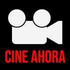 Cinepix: Cine Ahora!