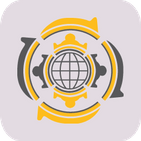 Circle Network