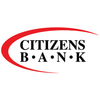 Citizens Bank of Amsterdam