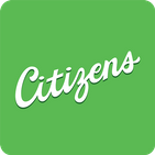 Citizens Bank of Edmond Mobile