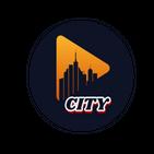City Play Max