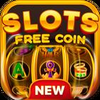 City Slots Games - Jackpot Casino Slot Machines