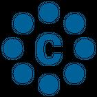 Clarity CRM