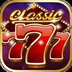 Classic 777 Slot Machine: Free Spins Vegas Casino