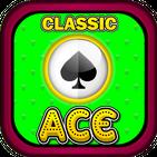 Classic Ace