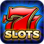 Classic Hits Casino - Free Slot Machine