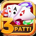Classic Teen Patti -3Patti