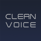 CLEAN VOICE