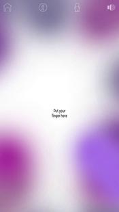Screenshots - Clean your aura