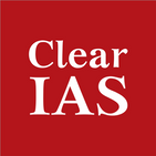 ClearIAS Learning App