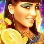 Cleopatra Slots – Free Egyptian Slot Machines