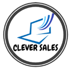 Clever Sales