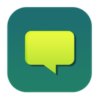 Click to Chat || Direct conversation