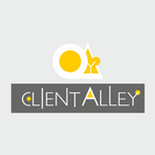 Client Alley - Investor Desk